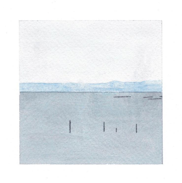 sea, itoshima