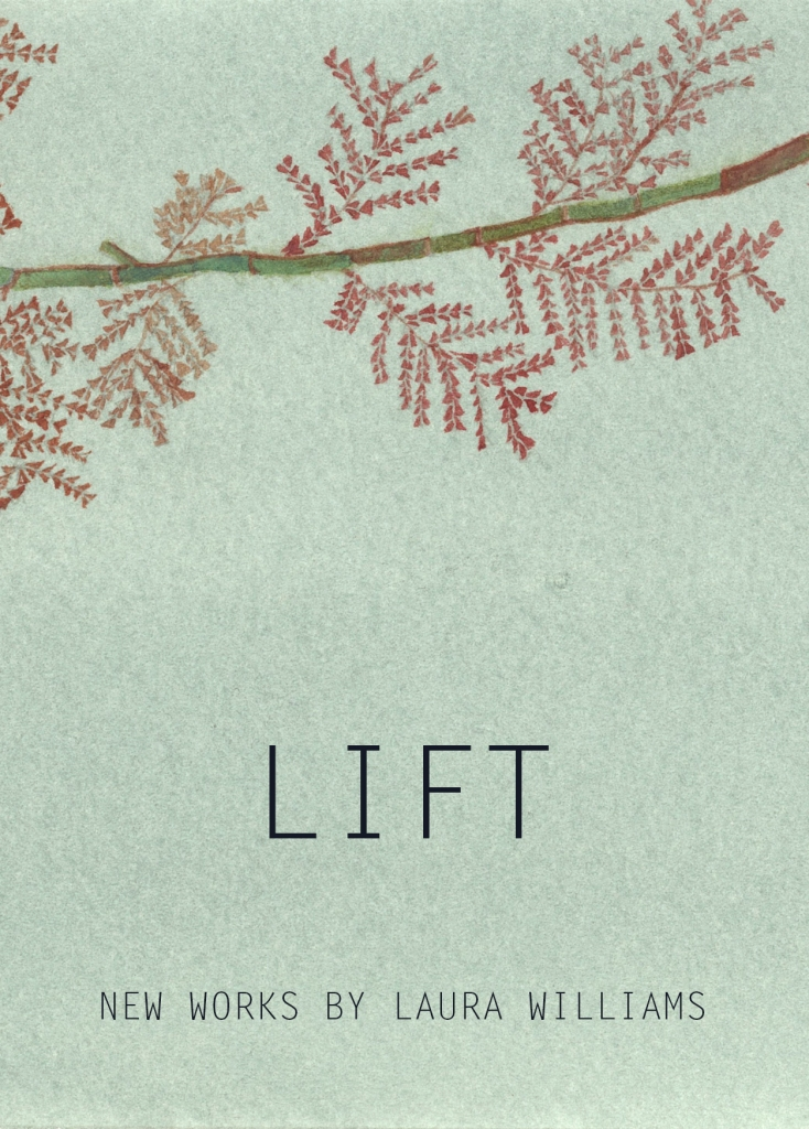 Lift - Exhibition