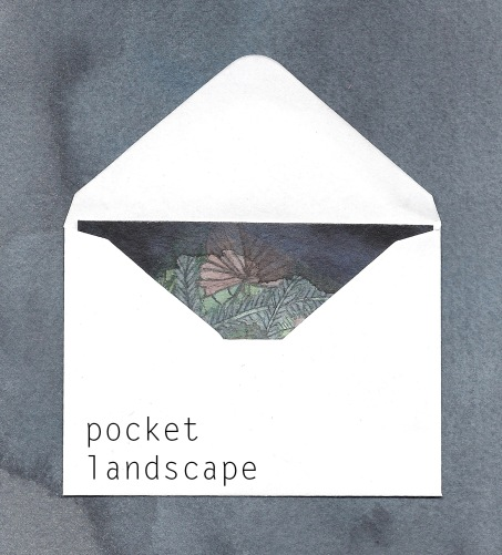 pocket-landscape-blue-with-text-small.jpg.jpeg