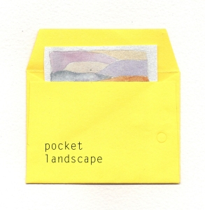 yelloc-pocket-landscape-with-text